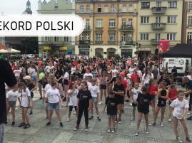 Polska - hiphop