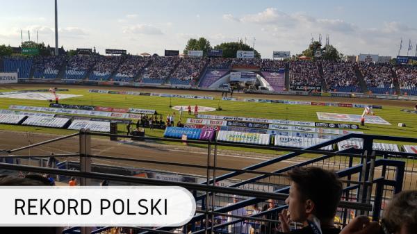 Polska-meksykańska fala