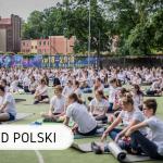Polska-pilates