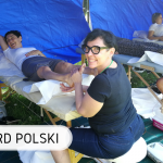Polska-refleksologia