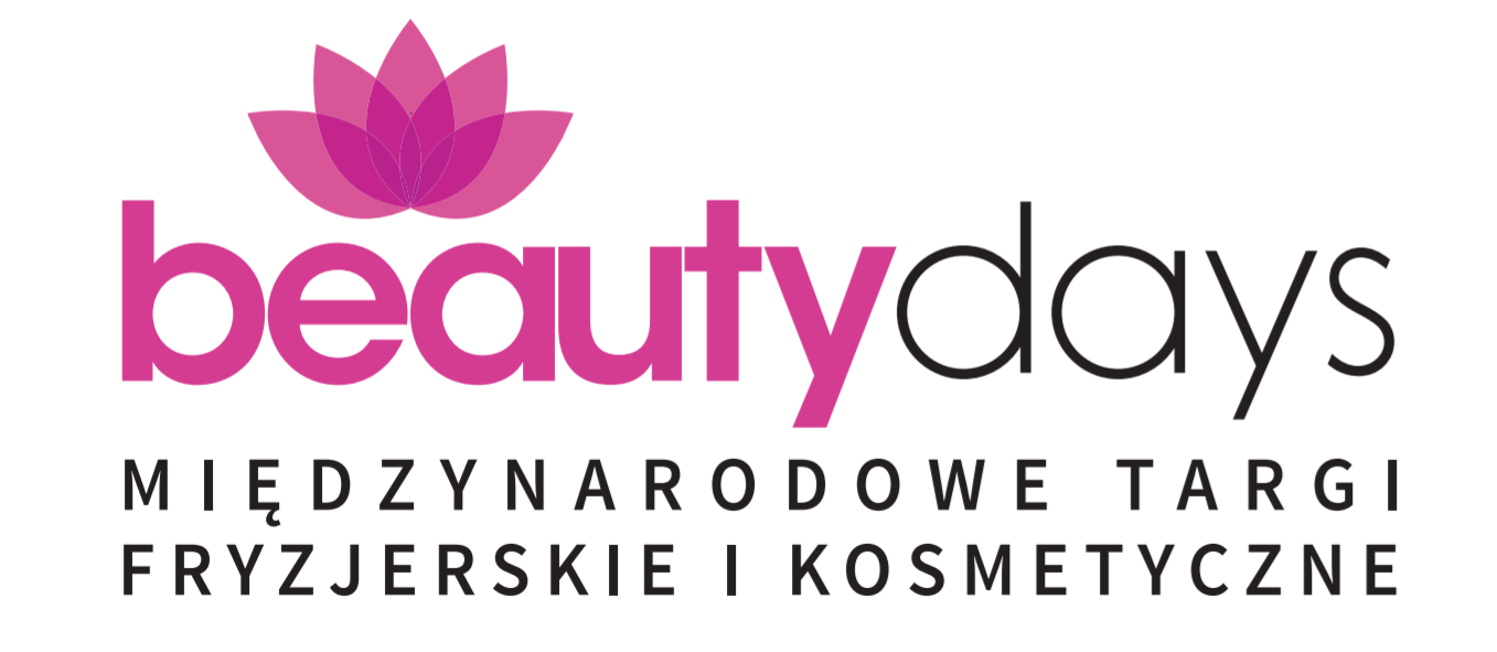 Targi Beauty Days