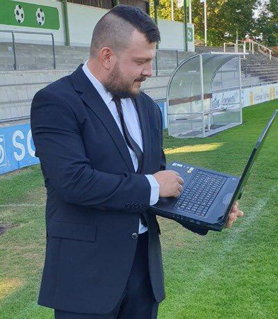 football manager rekord Guinnessa pobity
