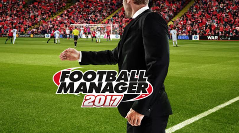 football manager rekord Guinnessa