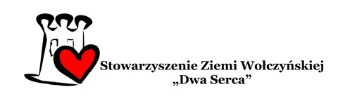 Stowarzyszenie Ziemi Wołczyńskiej