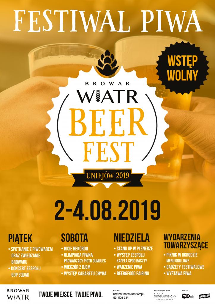 plakat-A1_beerfest