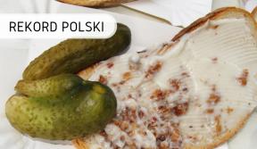 polska-smalec