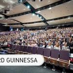 Guinness - stomatologia
