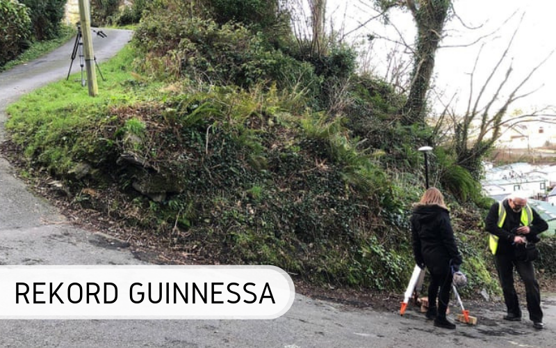 Guinness-ulica