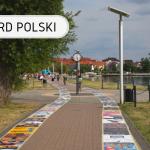 POLSKA-PLAKATY