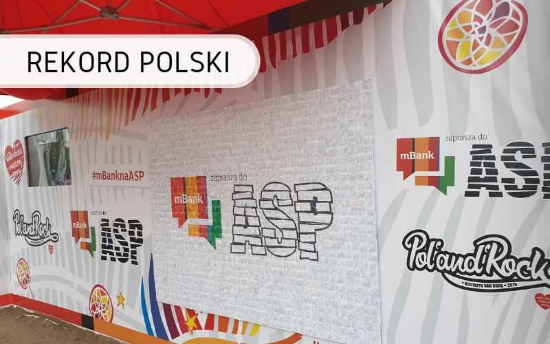 Polska-fotoalbum