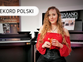 Polska-instrumenty