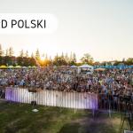 Polska - miód