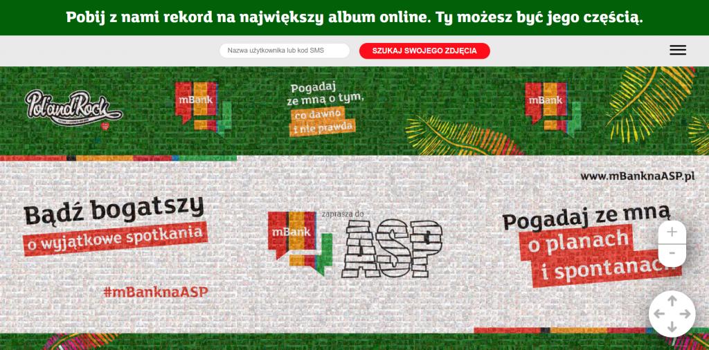 mozaika-online
