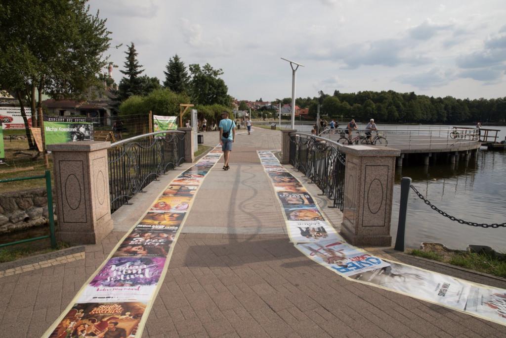 Plakaty Wałcz