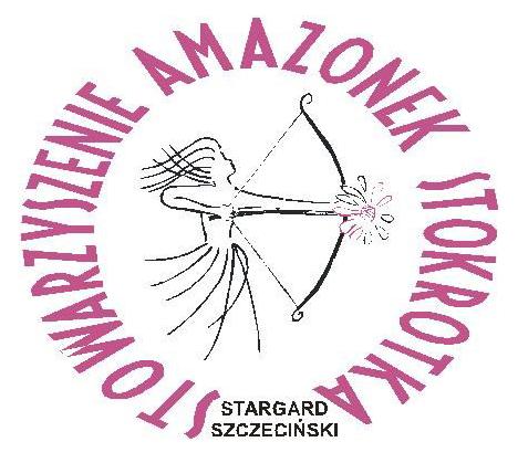 Stowarzyszenie Amazonek Stokrotka