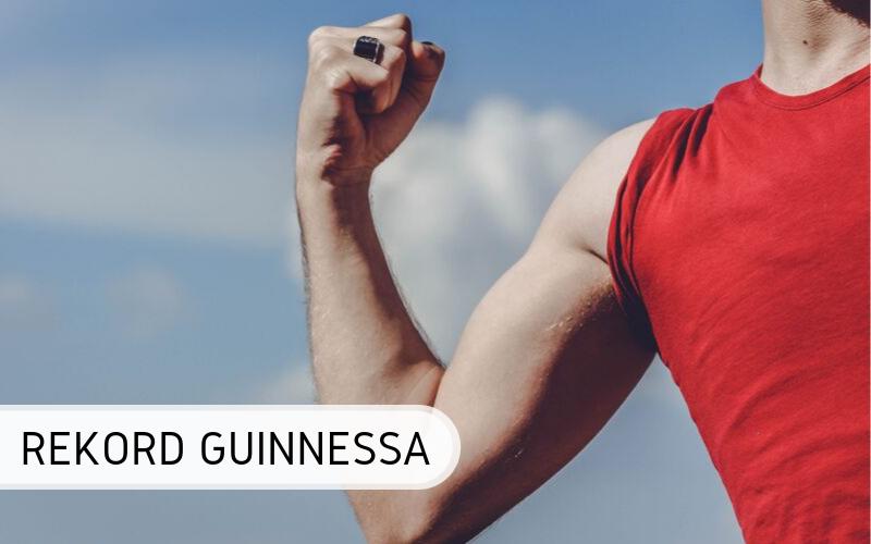 Guinness - Radzikowski