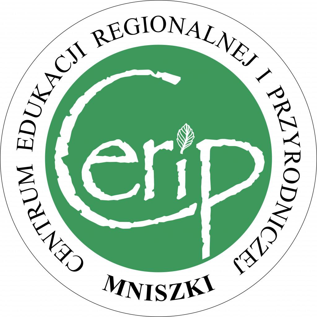 Centrum Edukacji Regionalnej i Przyrodniczej Mniszki
