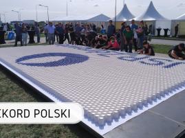 Polska - kubeczki