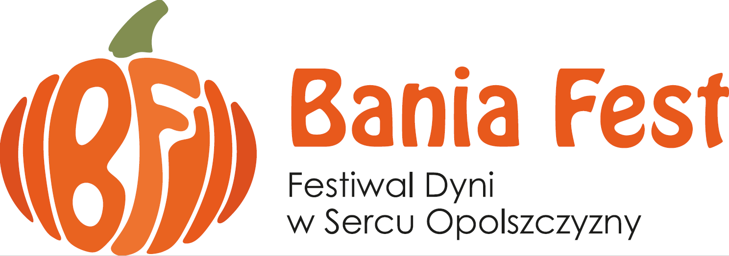 bania-fest