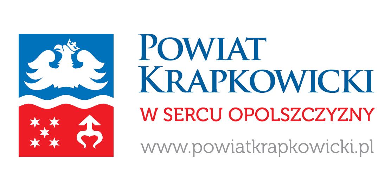 krapkowicki-powiat