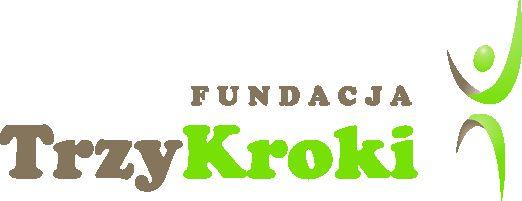 Fundacja Trzy Kroki Original Nordic Walking Polska