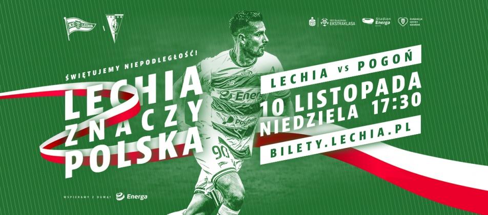 Śpiewanie hymnu - rekord Polski