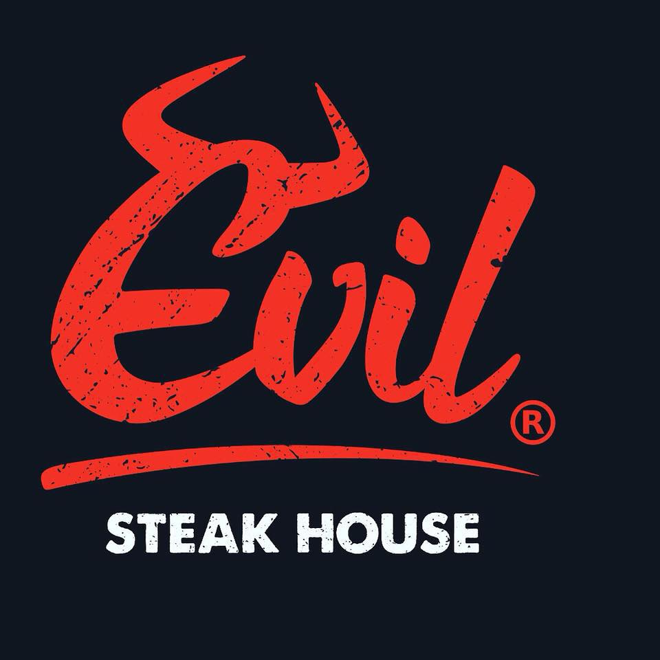 SteakHouse EVIL Poznań