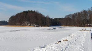 Najkrotsza-rzeka-w-Polsce