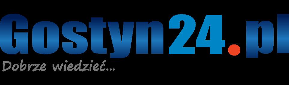 redakcja Gostyn24