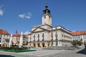 Najstarsze miasto wPolsce