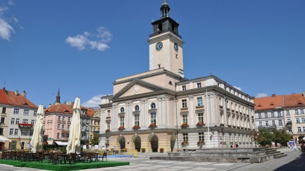 najstarsze-miasto-w-polsce