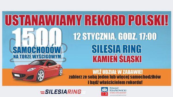 rekord-polski-samochodziki