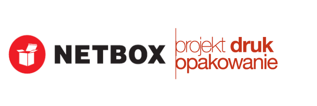 logotyp-top
