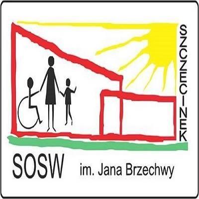 Specjalny Ośrodek Szkolno – Wychowawczy im. Jana Brzechwy w Szczecinku