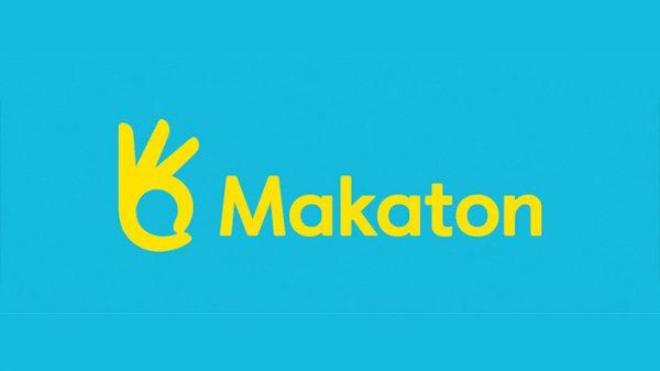 Makaton - Język