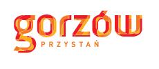 UM Gorzowa Wielkopolskiego