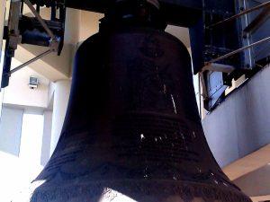 Największy dzwon