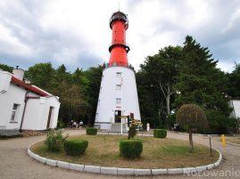 Polska latarnia morska