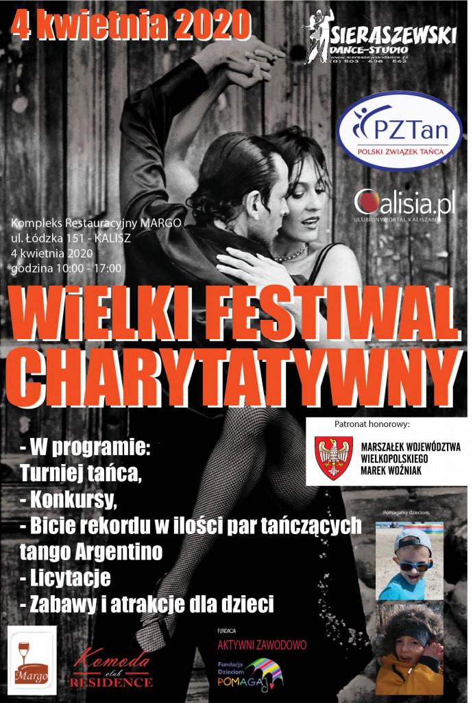 Festiwal_charytatywny