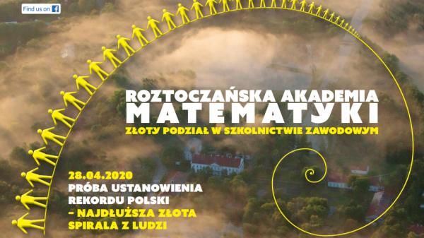 Zwierzyniec-rekord-polski