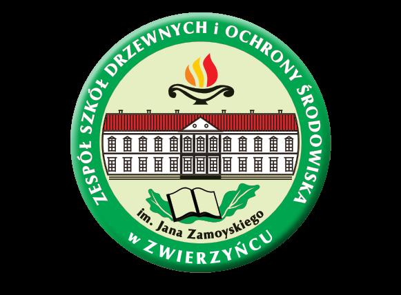 Zespół Szkół Drzewnych i Ochrony Środowiska im. Jana Zamoyskiego w Zwierzyńcu