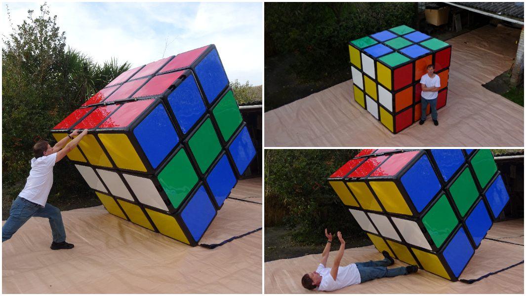 kostka-Rubika-najwieksza
