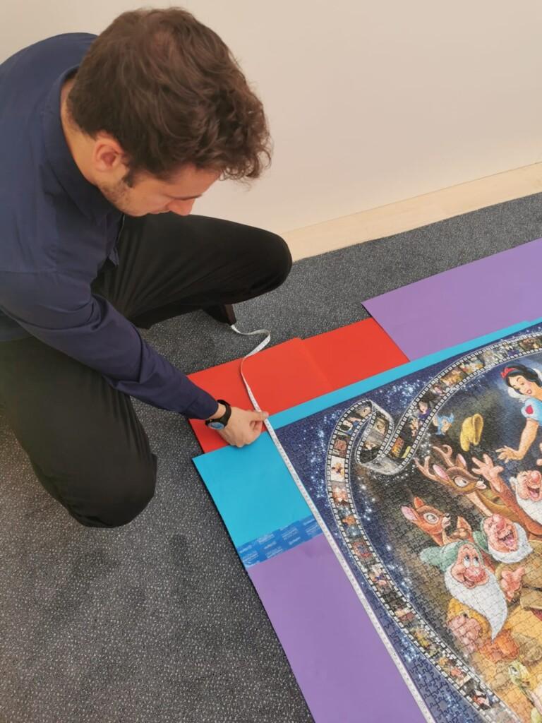 rekordowe-puzzle-pomiar