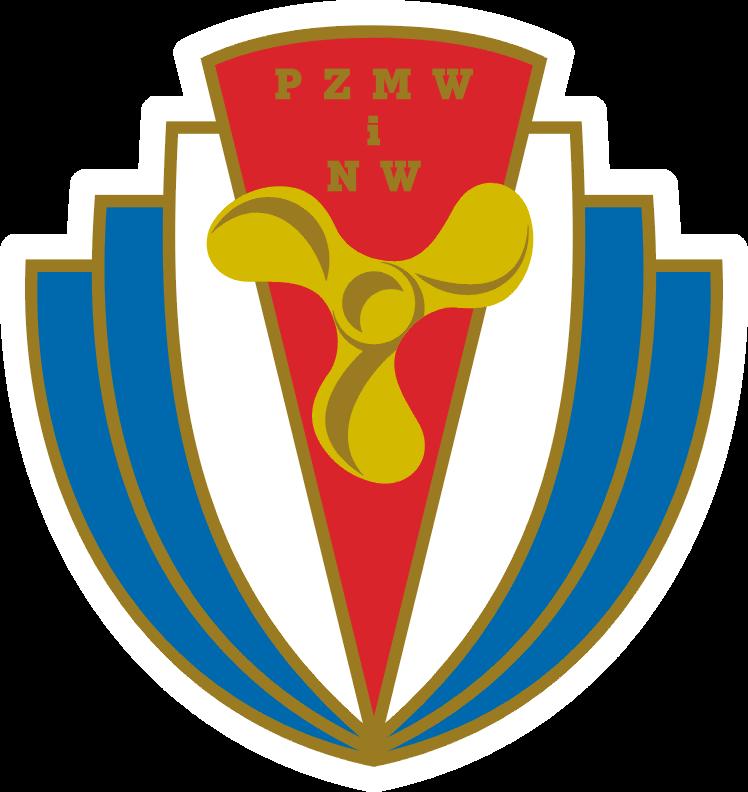 PZMWiNW_Logo_hist.