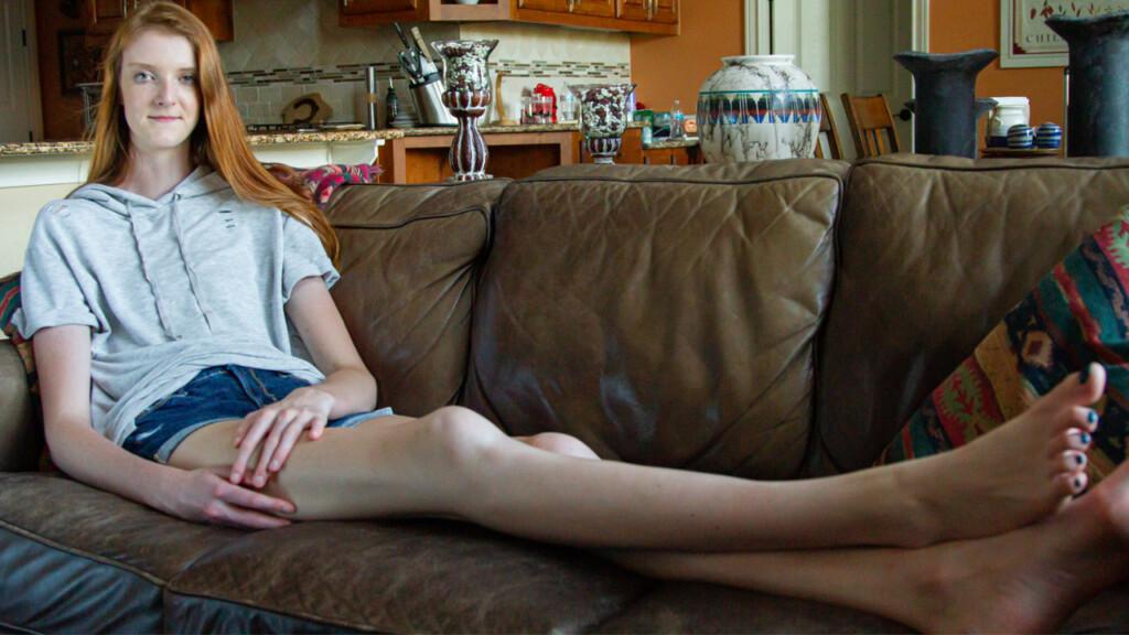 rekordowo-długie-nogi-kobieta