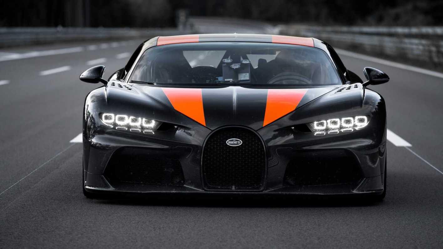reokrdowo-szybki-samochód