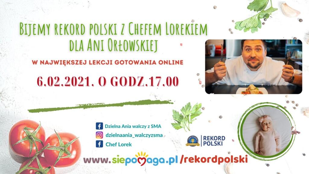 rekord-polski-gotowanie-online