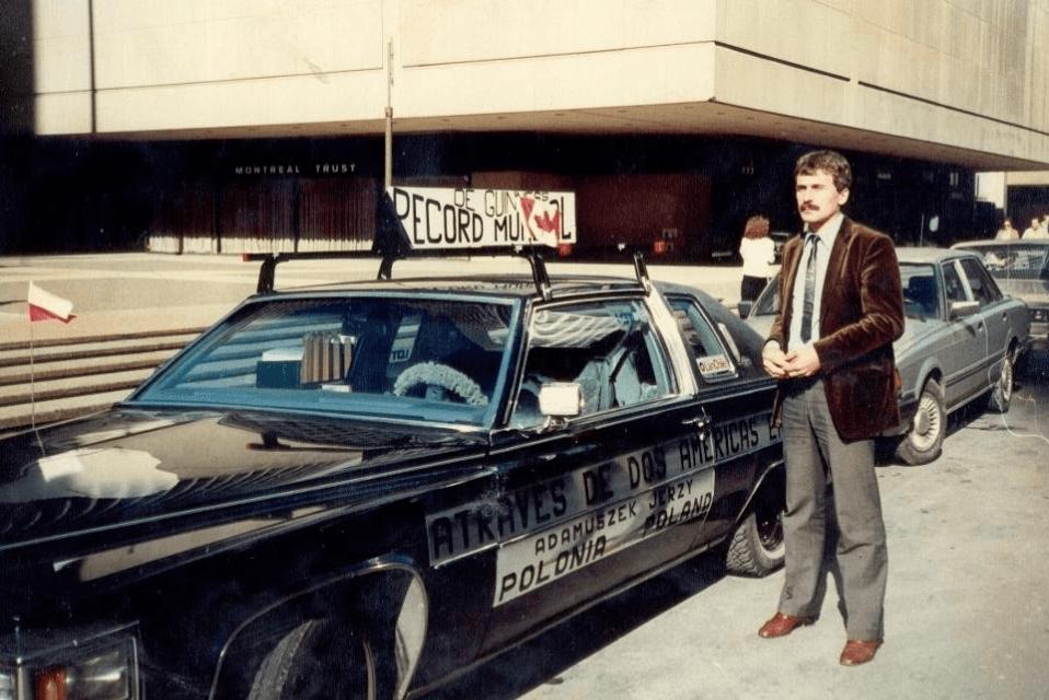 historyczny-rekord-jazdy-samochodem