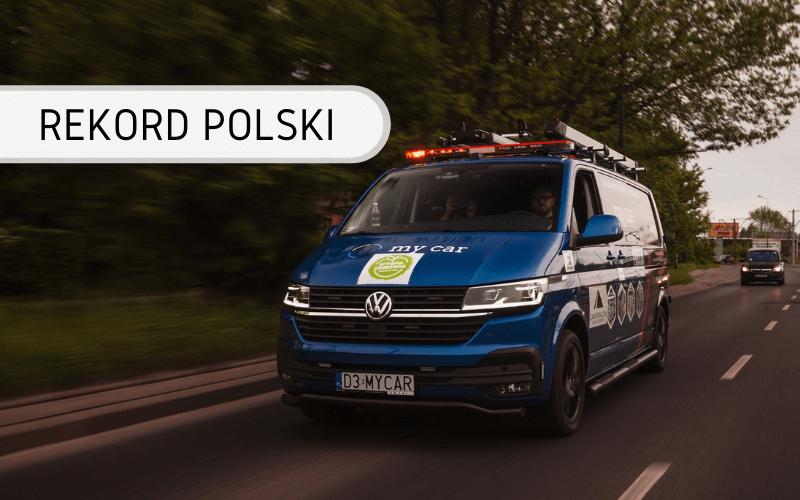 rekord-polski-samochodem-dookola-polski (2) (2)