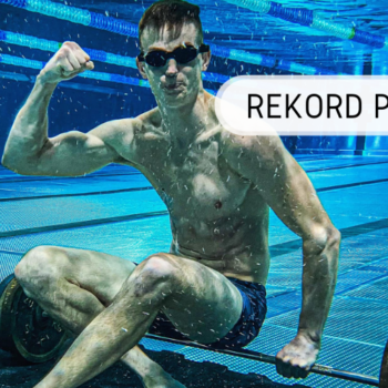 sobierajski-wojciech-rekord-pod-woda